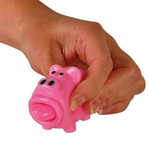 0000685_popping-pig-squeeze-toy_300