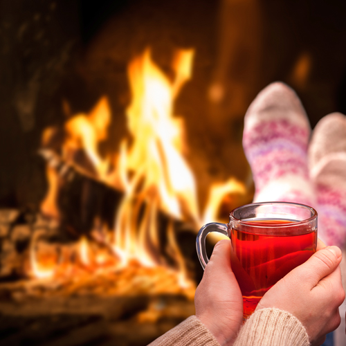 7 Ways to Warm Your Winter Promos