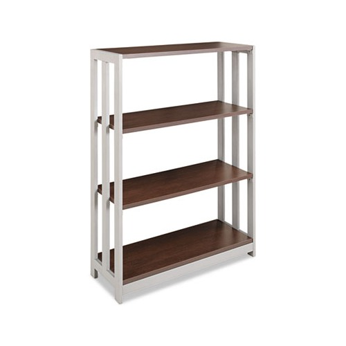 Simple Bookcase