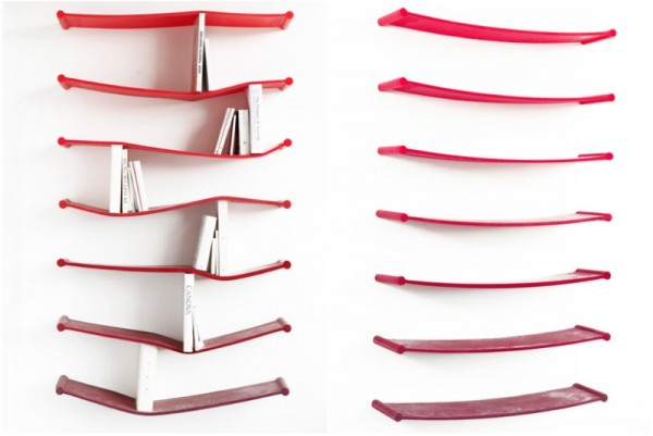 Luke-Hart-Rubber-book-shelving
