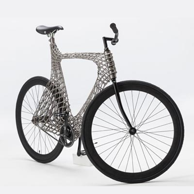6Arc Bicycle