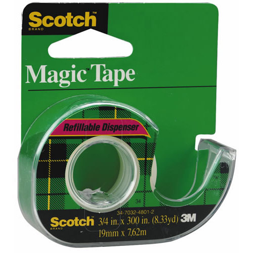 scotch-tape1