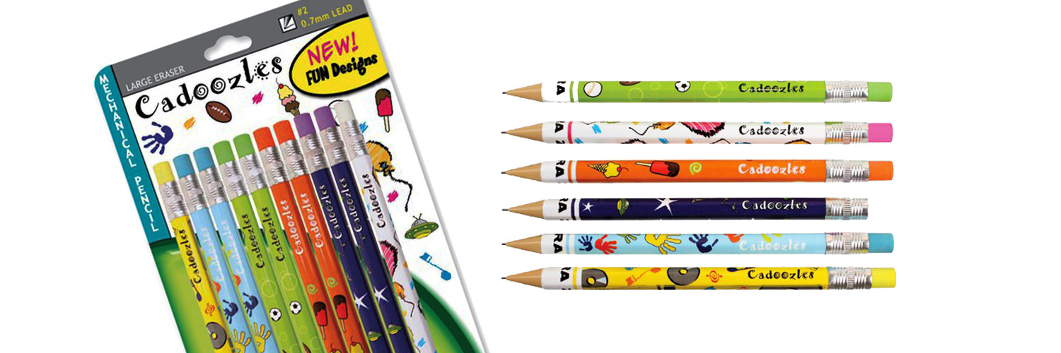 Last Minute Back to School Supplies to Stock Up On