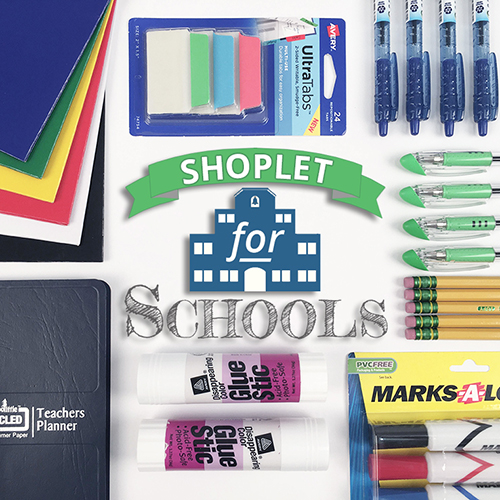 Shoplet For Schools 1.jpg