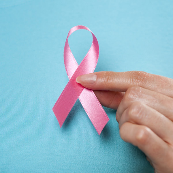 don't forget about breast cancer awareness month