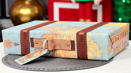 holidaywrapping_traveller