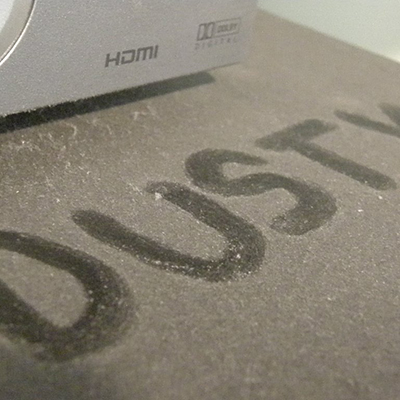 dust-control-spray