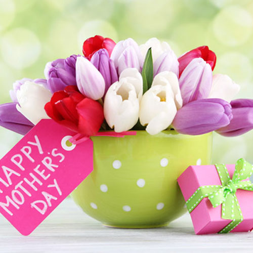 Mother's Day Gifts for the Sentimental Mom