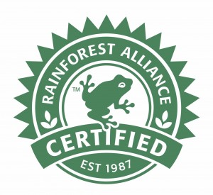 Rainforest-Alliance-Certified-300x275