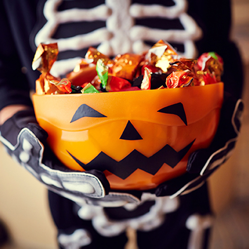 Our Halloween #careSHAREgrow Prize Preview Is Here!