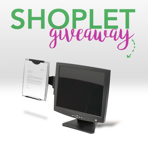 Giveaway template copy copy
